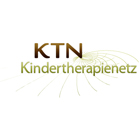 Kindertherapienetz